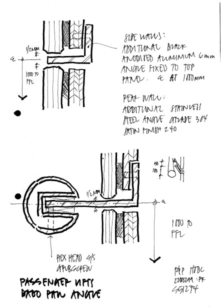 sketch scans-41