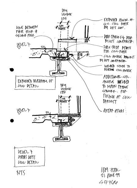 sketch scans-42