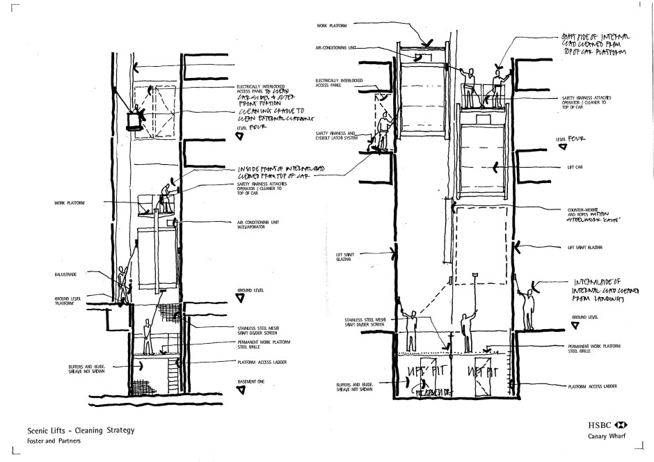 sketch scans-43