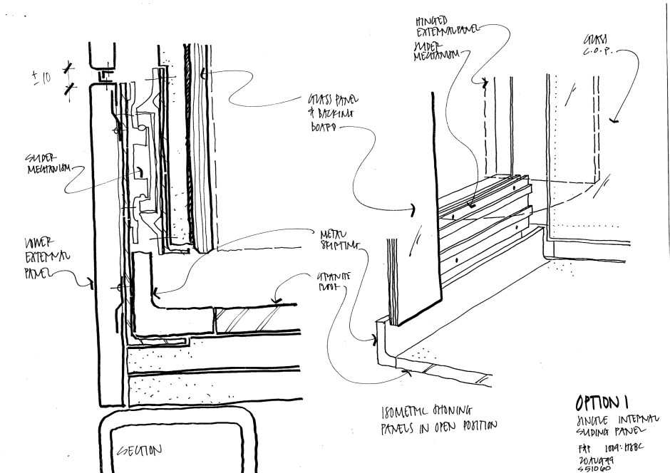 sketch scans-44
