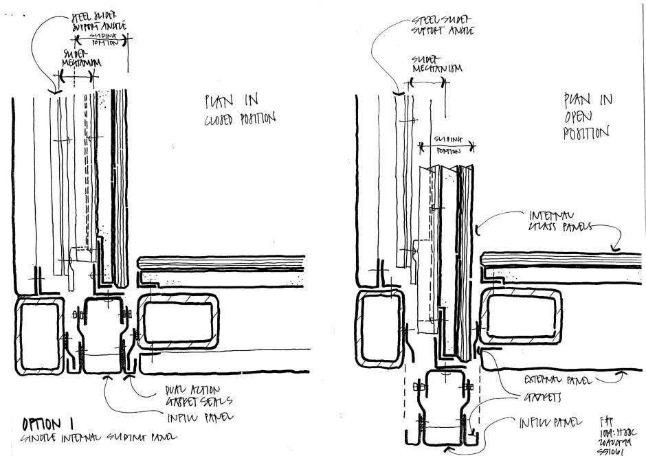 sketch scans-45