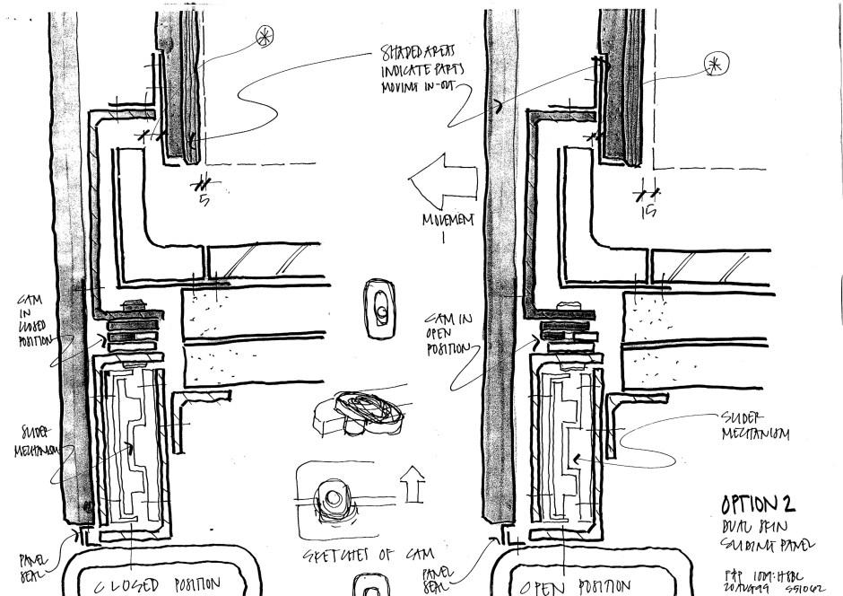 sketch scans-46