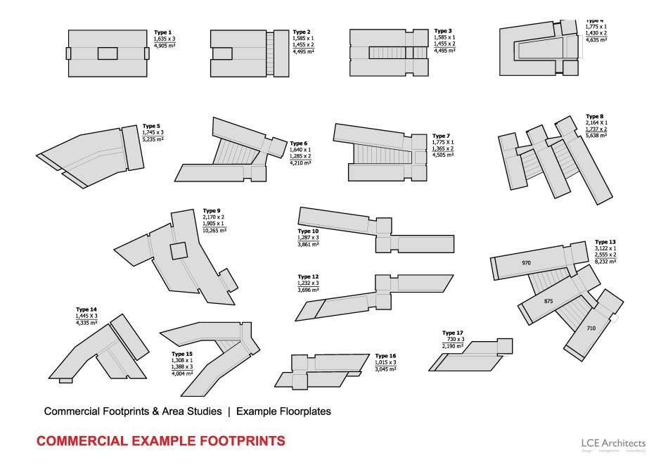 Building Typologies_Page_3