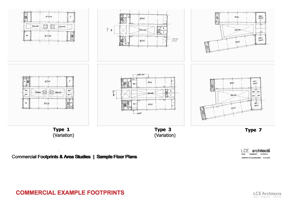 Building Typologies_Page_4