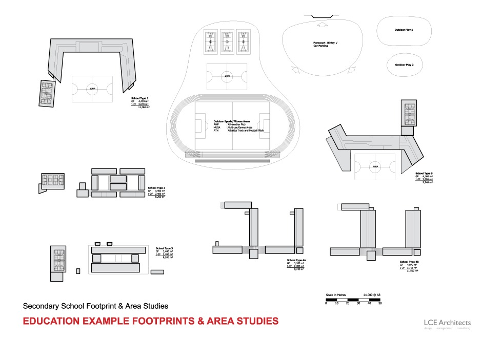 Building Typologies_Page_5