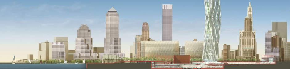 wtc_section_021215_long